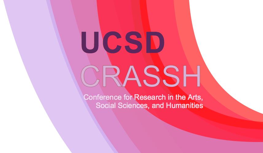 CRASSH logo